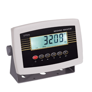 LP7516 Waterproof Digital Weighing Indicator