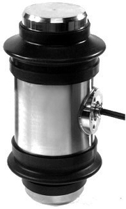 LP7139 Compression Load Cell